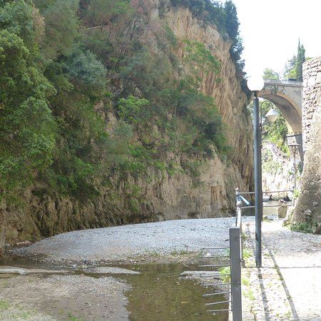 Fiordo di Furore, Włochy: photo2.jpg