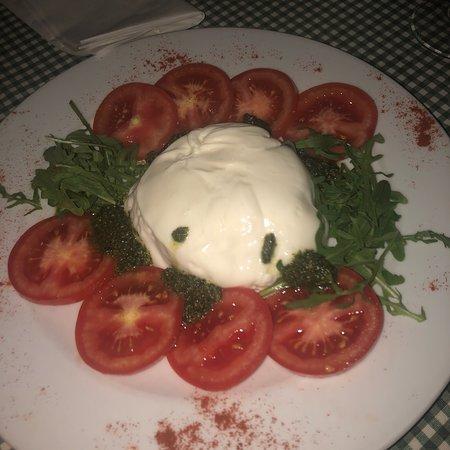 Pizzeria Casanova照片