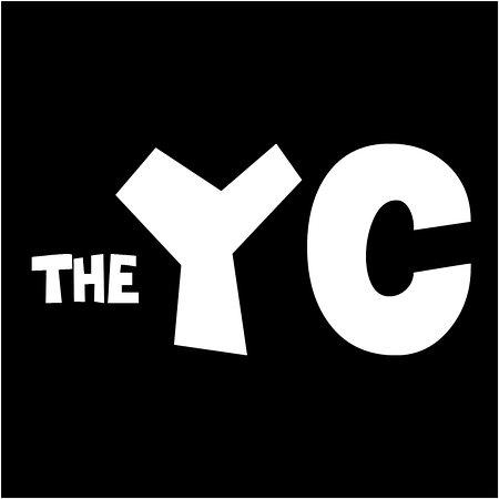 Dickson City, PA: their logo