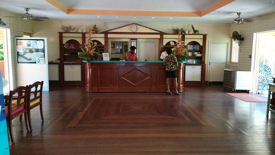 Carayou Hotel & Spa照片