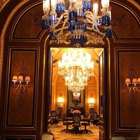 Fotografia de The Ritz London