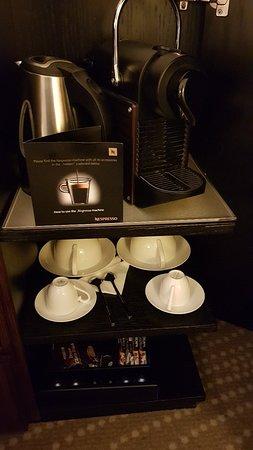 雷迪森藍光阿爾克朗酒店張圖片