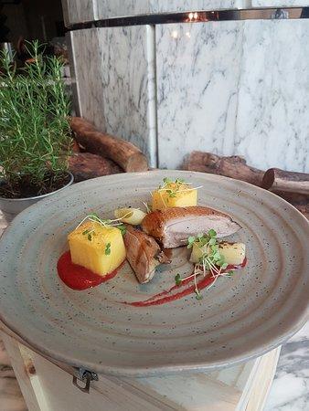 Latest Recipe, Bangkok - Silom - Restaurant Reviews, Phone Number & Photos  - TripAdvisor
