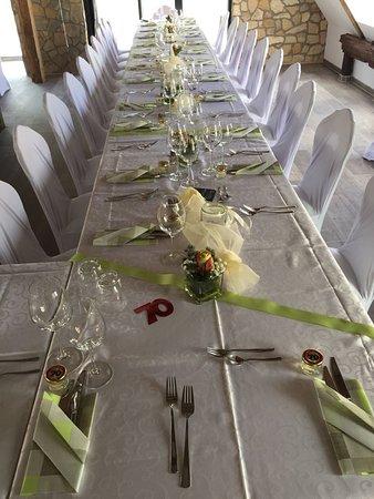 Schlosscafe Beuren, Feiern, Veranstaltungen, Feste, Geburtstag, Hochzeit, Jubiläum, Firmenfeier
