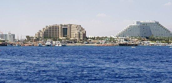 Queen of Sheba Eilat : 20180601_151759_large.jpg