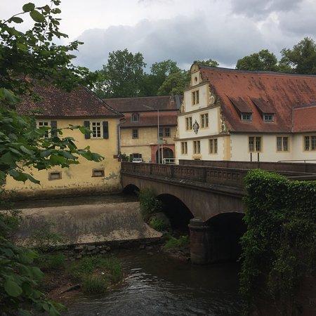 Michelstadt, Germany: photo1.jpg
