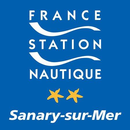 Randonnee Palmee Sanary: Label 2 étoiles !!
