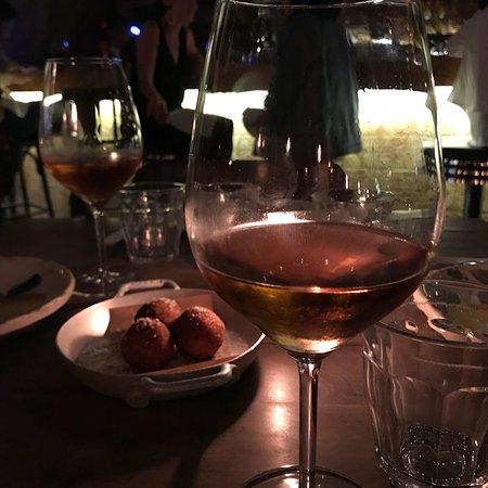 写真Nino Cucina & Vino枚