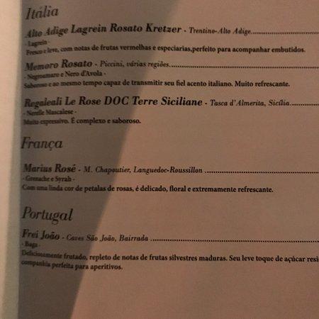 Nino Cucina & Vino Photo