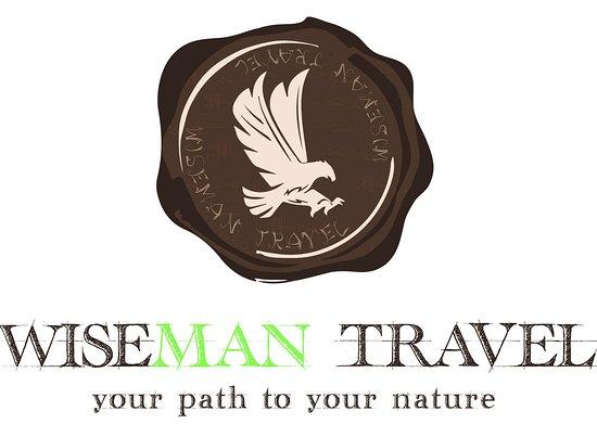 Wiseman Travel