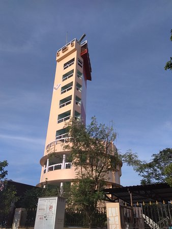 Light House: Lighthouse