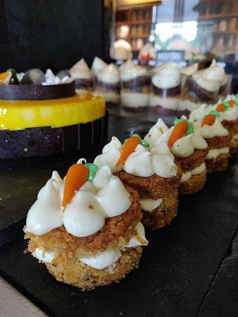 KAVA - All Day Dining Restaurant - Fairfield By Marriott Belagavi