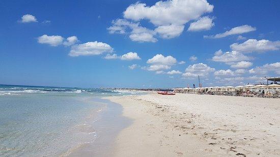 Vivosa Apulia Resort Photo