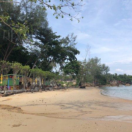 写真Krabi Home Resort枚
