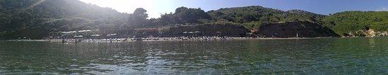 Lopud, Kroatië: IMG_20180602_164711_large.jpg