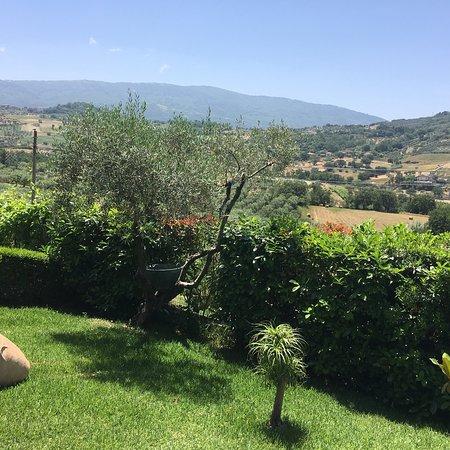 Roccadaspide, Italia: photo0.jpg
