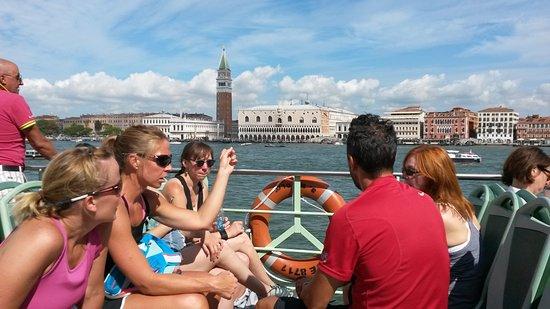 Venetouring张图片
