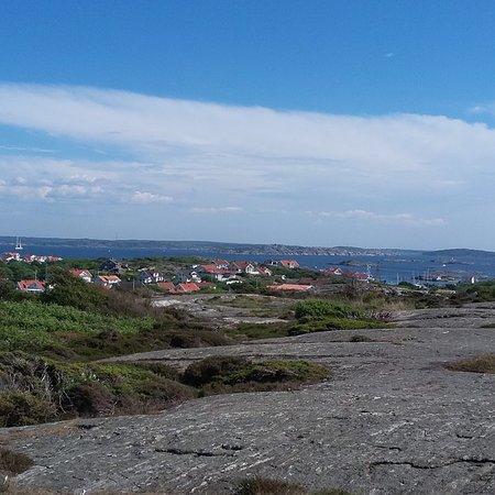Ockero, Sweden: photo4.jpg