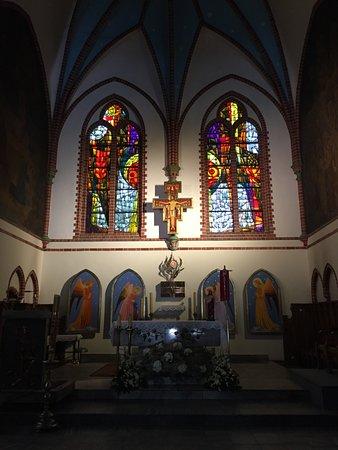 Church of St. George照片