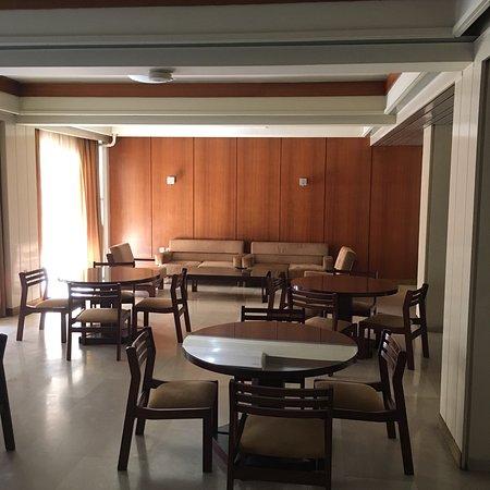 Hotel Alexandros照片