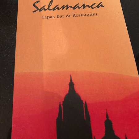 Salamanca: photo3.jpg