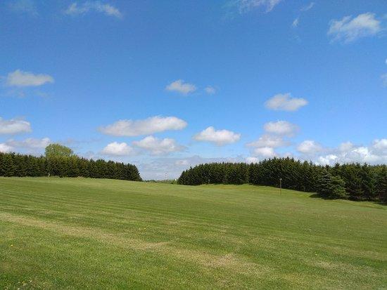 สวนสาธารณะ โมเอเรนุมะ ภาพถ่าย