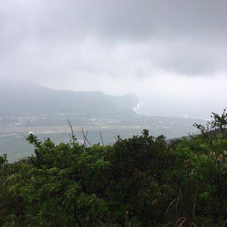 Hachijo-jima, Japan: photo1.jpg