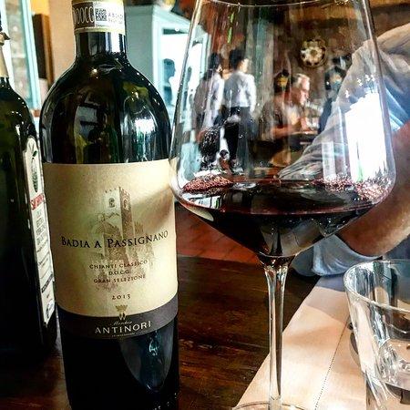 Bel Soggiorno, San Gimignano - Restaurant Reviews, Phone Number ...