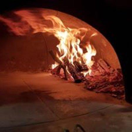 Theo Ristorante Pizzeria