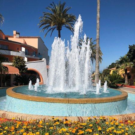 Marbella Playa Hotel: photo0.jpg