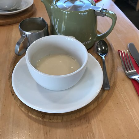 Laurencekirk, UK: photo1.jpg