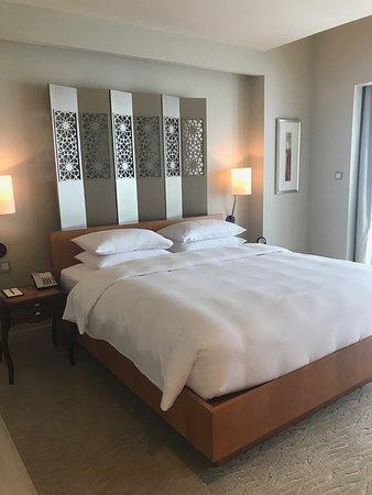 Park Hyatt Dubai ภาพถ่าย