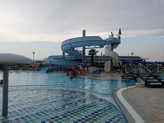 Hotel Cesare Augusto: IMG_20180602_174557507_large.jpg