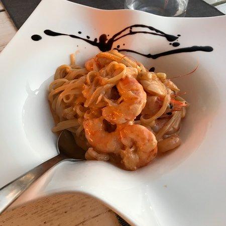 Argo Restaurant Photo