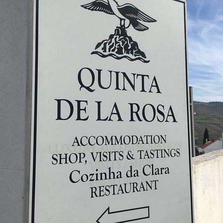 Quinta de la Rosa ภาพถ่าย