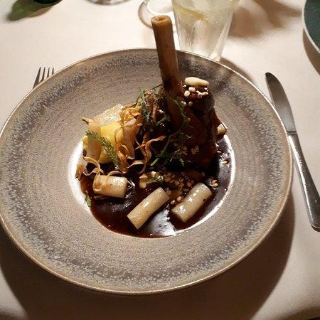 Ratuszova Restaurant ภาพถ่าย