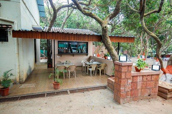 Shindola Residency ภาพถ่าย
