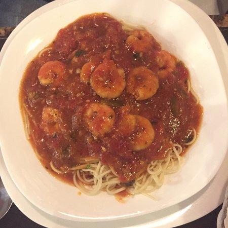 Appetito Trattoria Photo