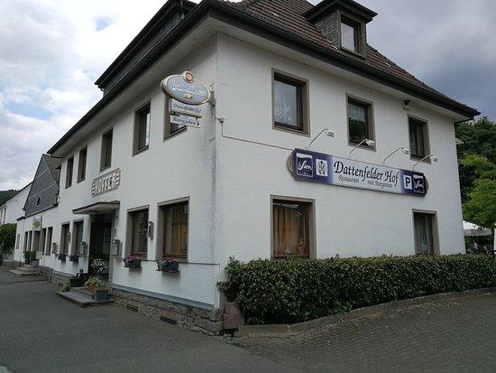 Windeck, Γερμανία: IMG_20180602_170644_large.jpg