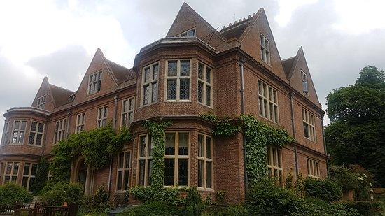 Little Horwood, UK: IMG_20180603_114320843_large.jpg