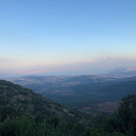 Amirim, Israel: photo2.jpg