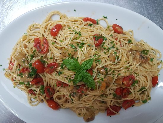 写真Trattoria Cale a Pasta枚