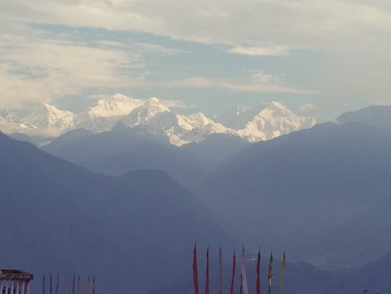 Summit Newa Regency Photo