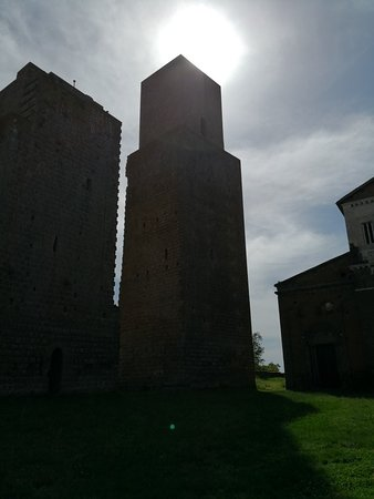 Church of San Pietro: Chiesa di San Pietro