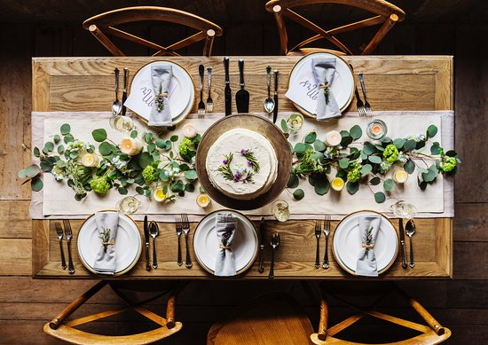 Made INN Vermont, an Urban-Chic Boutique Bed and Breakfast: Best Hotel for Burlington Best Service, Rate & Deals October 17, 2018 Made INN Vermont B&B