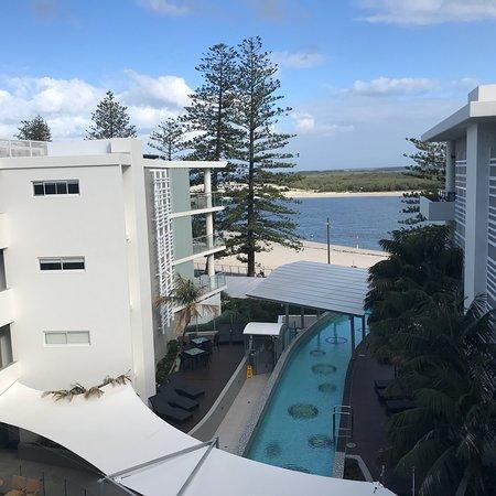 Rumba Beach Resort: photo3.jpg