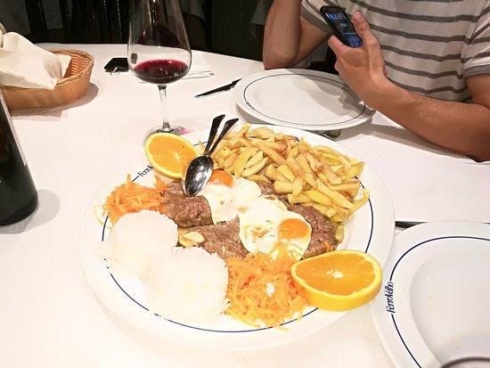 Amora, Portugal: IMG_20180528_211329_large.jpg