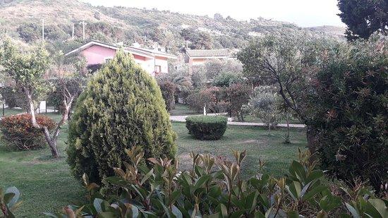Foto de BV Borgo del Principe