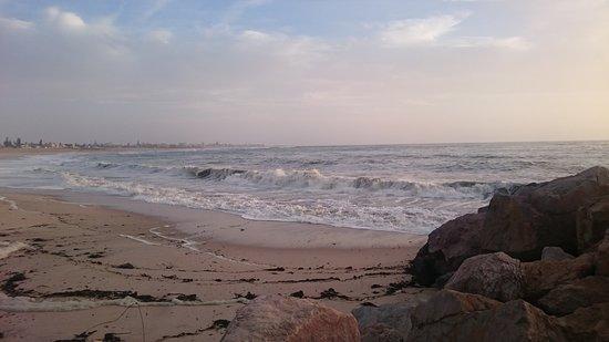 Hentiesbaai, Namibia: Skleleton Coast