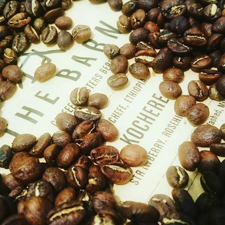 Joe's Coffee : We also sell the best of specialty coffee beans for homebrewing